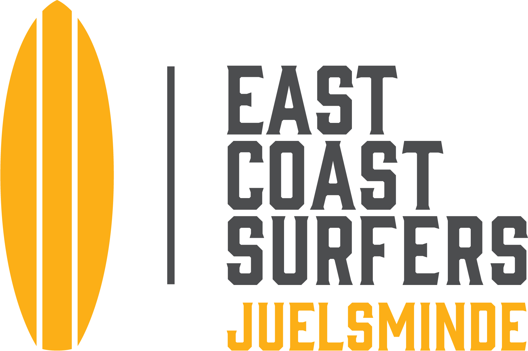 East Cost Surfers 7130